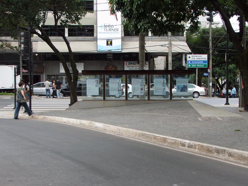 PRAÇA PRUDENTE-PE-OBRA-2007-05-23 (28).png