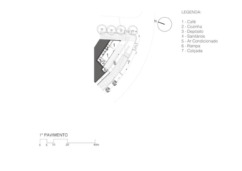 HORIZONTES ARQUITETURA. ANEXO DO MAP. PLANTAS (1).jpg