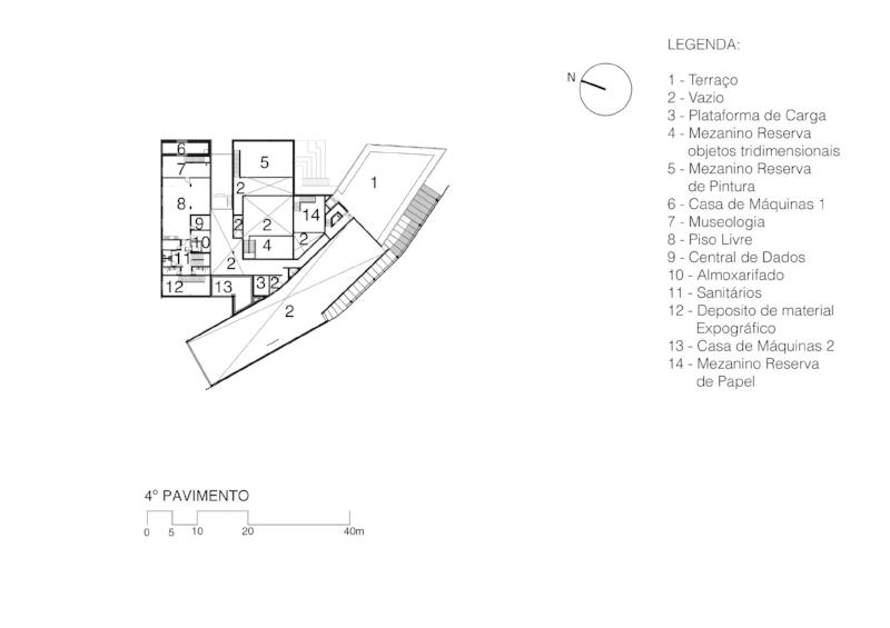 HORIZONTES ARQUITETURA. ANEXO DO MAP. PLANTAS (4).jpg