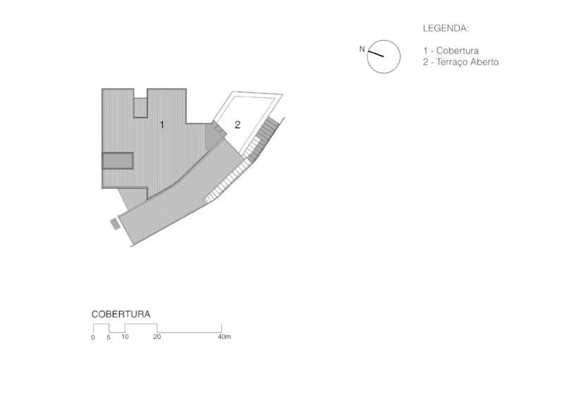HORIZONTES ARQUITETURA. ANEXO DO MAP. PLANTAS (5).jpg