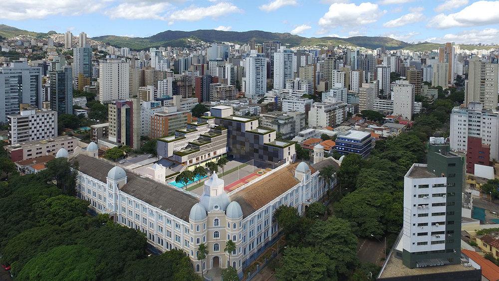 HORIZONTES ARQUITETURA. AMPLIAÇÃO COLEGIO ARNALDO (12).jpg