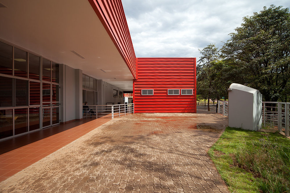 HORIZONTES ARQUITETURA. REFEITORIO SAMARCO-30.JPG