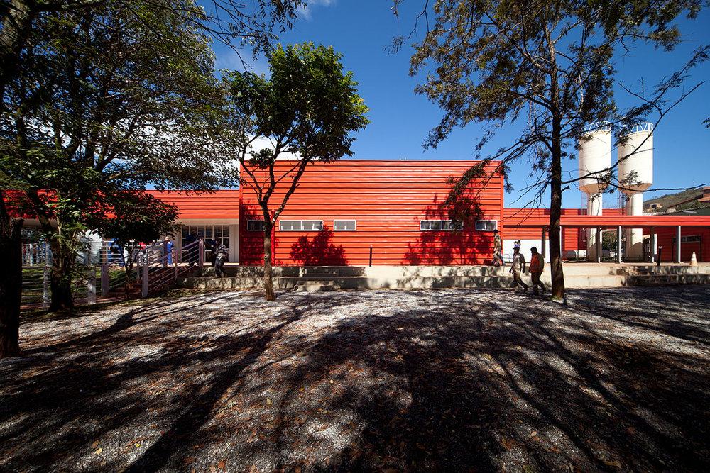 HORIZONTES ARQUITETURA. REFEITORIO SAMARCO-37.JPG