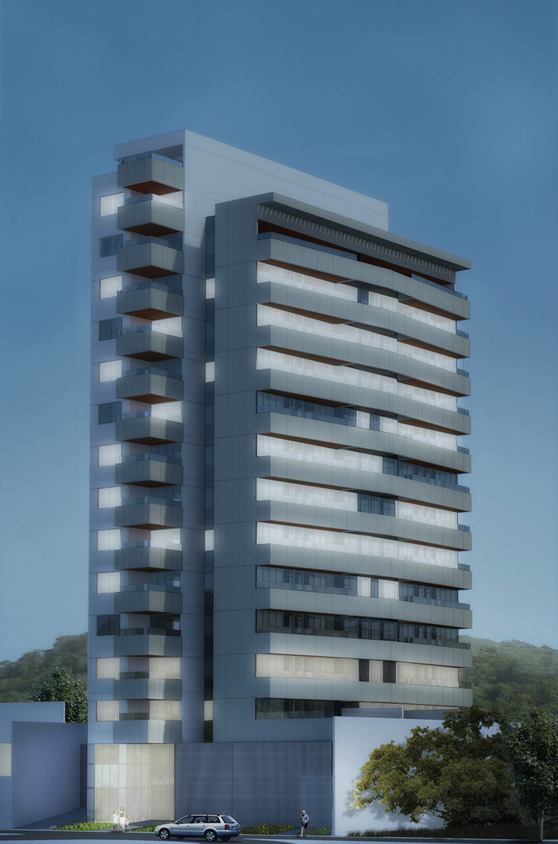 HORIZONTES ARQUITETURA. EDIFICIO VARANDAS (2).jpg
