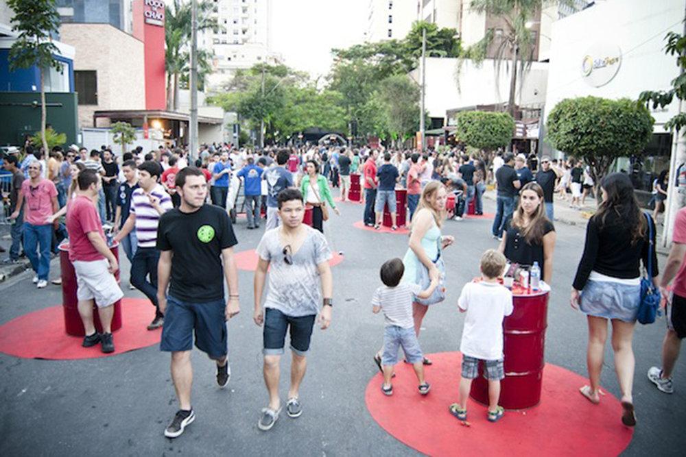 HORIZONTES ARQUITETURA. SAVASSI FESTIVAL 2013 (9).jpg