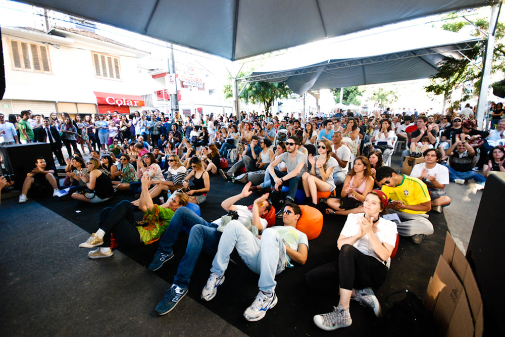HORIZONTES ARQUITETURA. SAVASSI FESTIVAL 2013 (13).jpg
