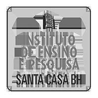 IEP SANTA CASA