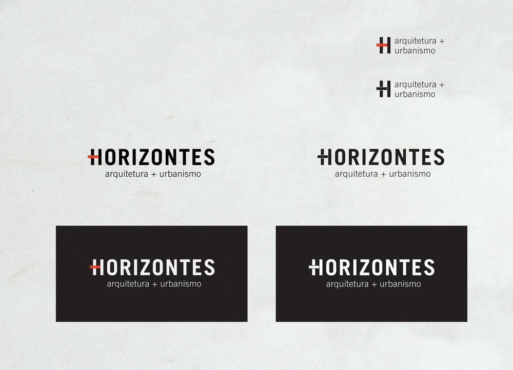 HORIZONTES ARQUITETURA. PREMIO BDA 02.jpg