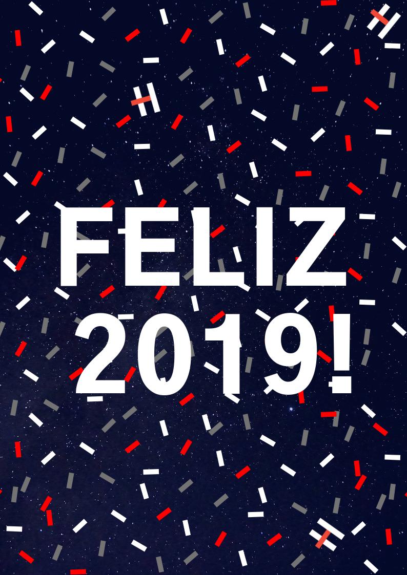 HORIZONTES ARQUITETURA. 2018-2019 BOAS FESTAS.png