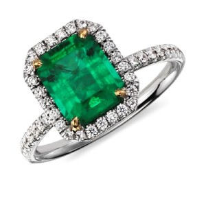 emerald-engagement-rings-pave-set.jpg