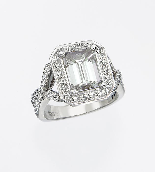 emeralddiamondring.jpg