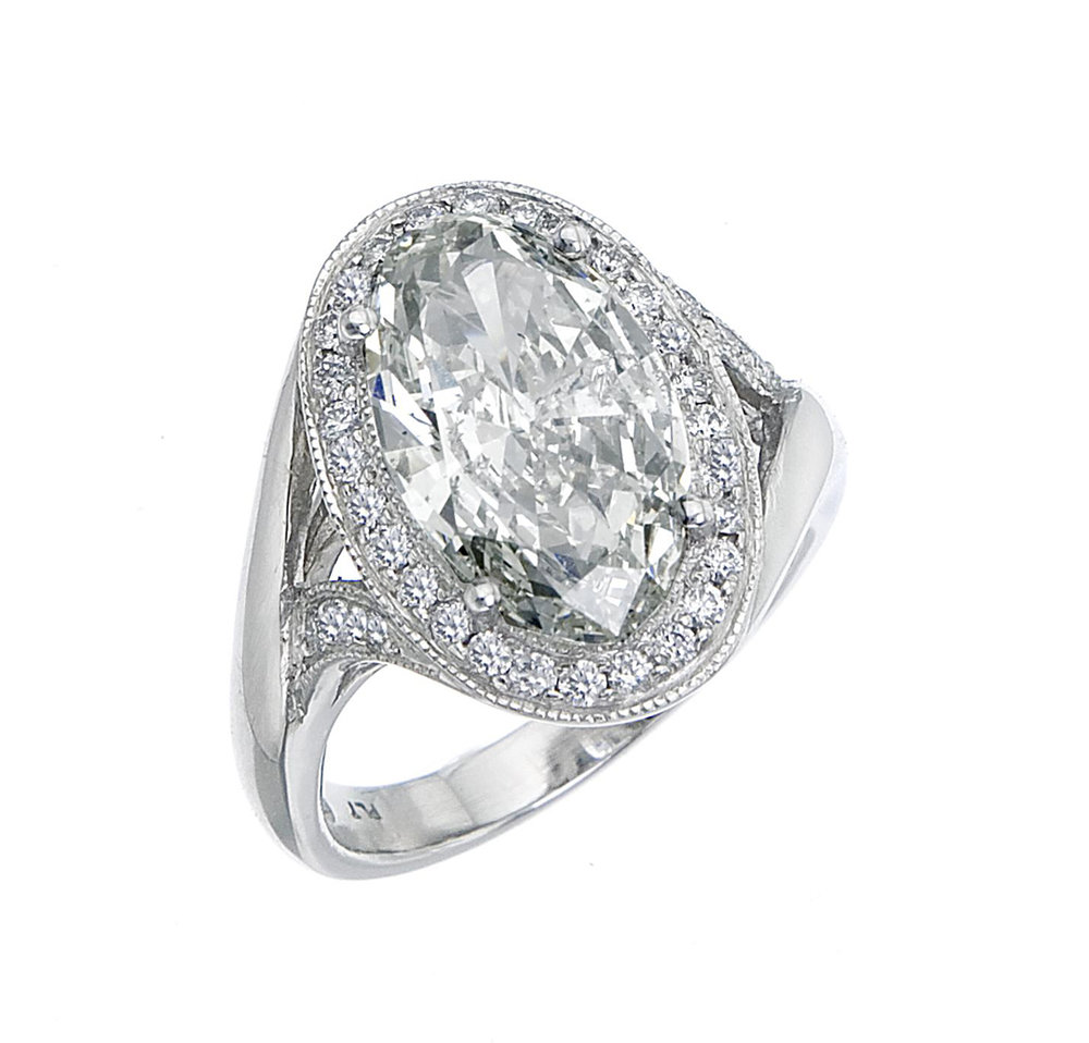 3.66  KSI3 Oval Diamond Ring set in Platinum copy.jpg