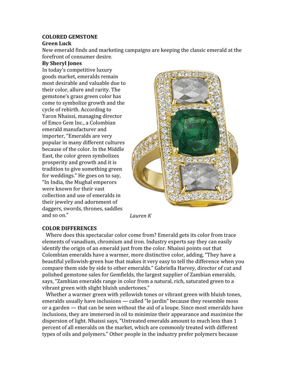 colored-gemstone-green-luck-sheryl-jones