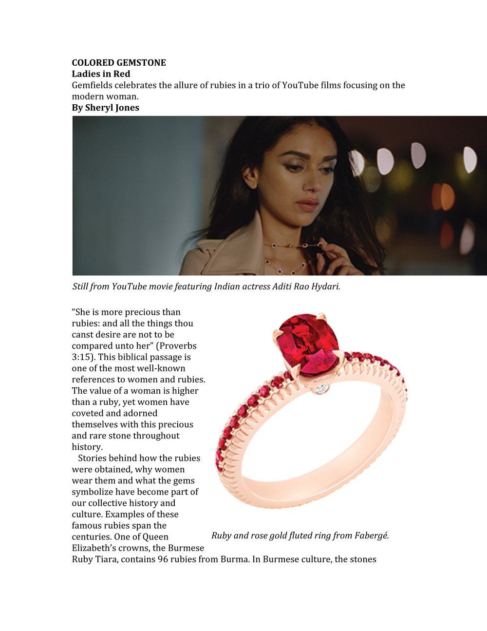 colored-gemstone-ladies-in-red-rubies-sheryl-jones