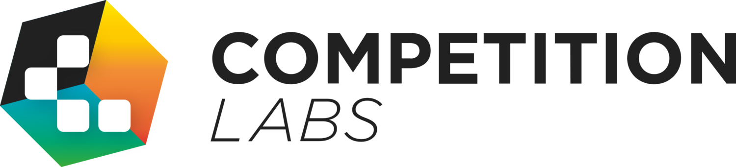 Competition Labs