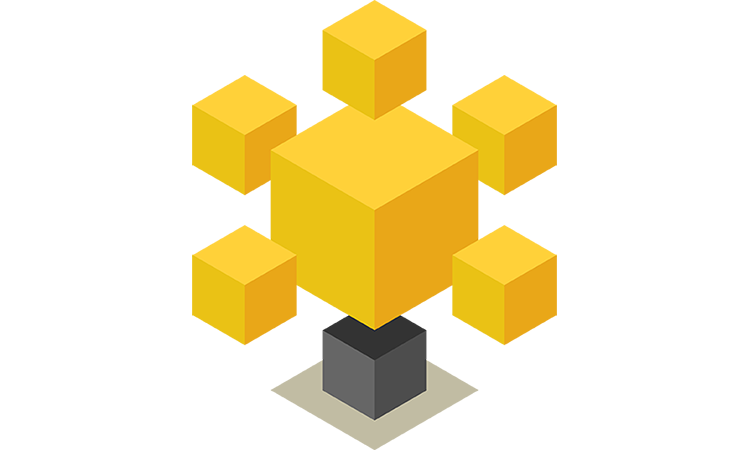 cube-image.png