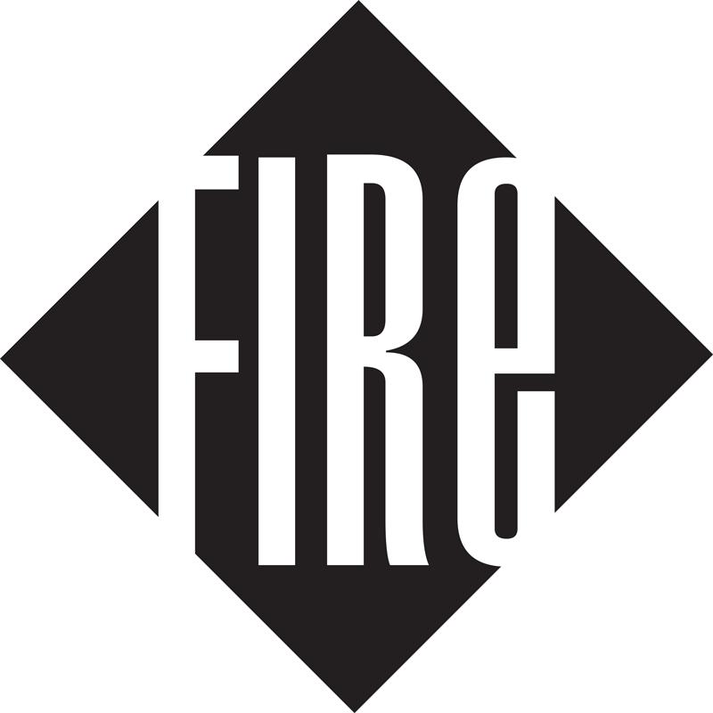 fire_logo.jpg
