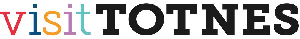 visit-totnes-logo-large.jpg