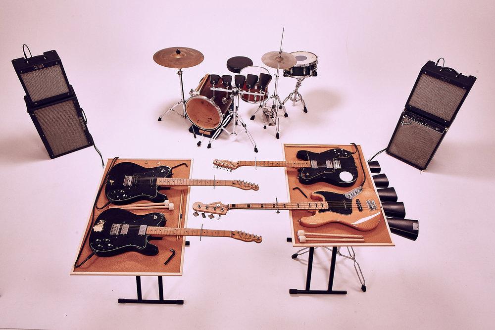 Overhead-instruments.jpg