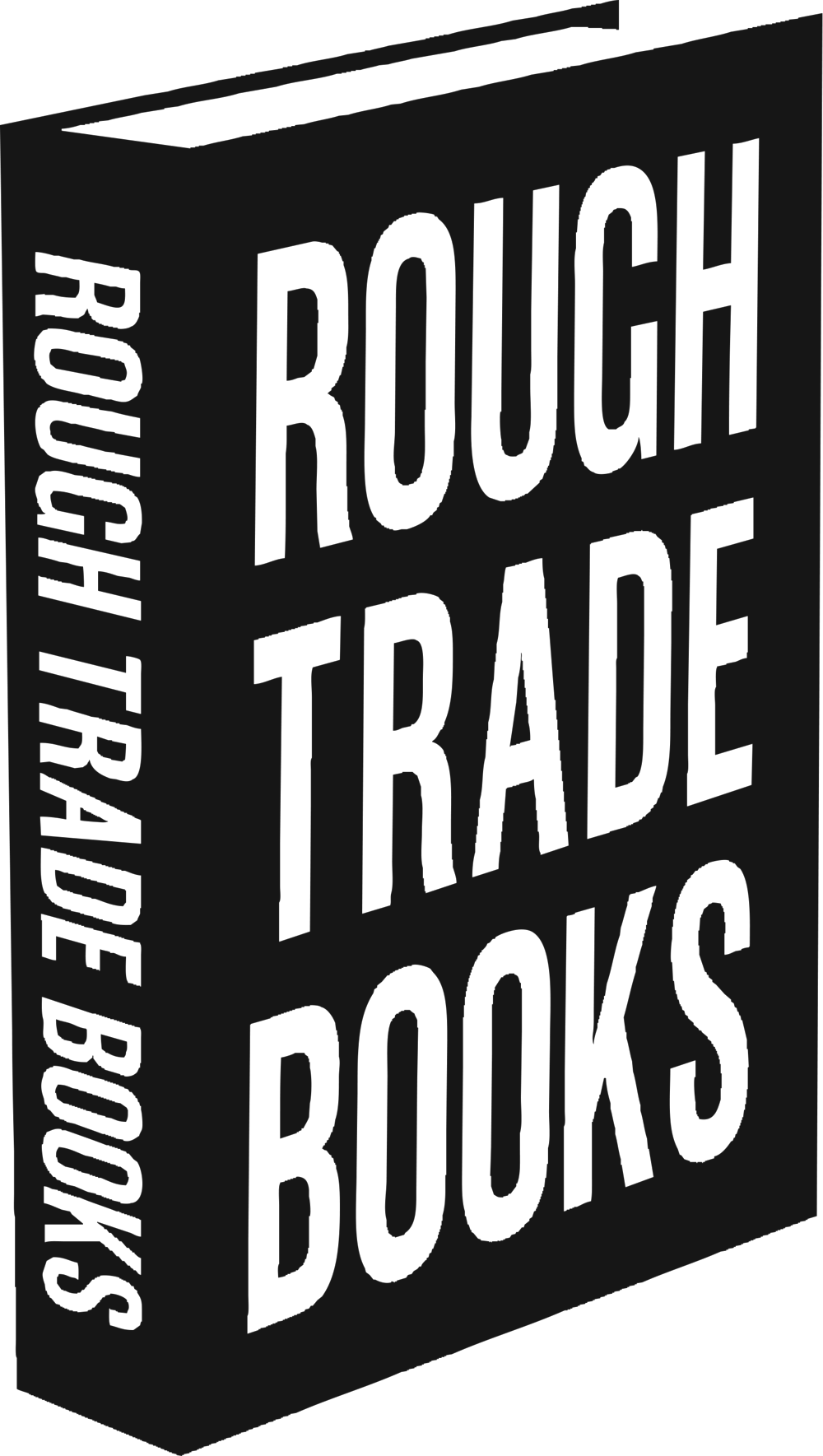 RTB_Book_Stood_BLACK_Transparent.png