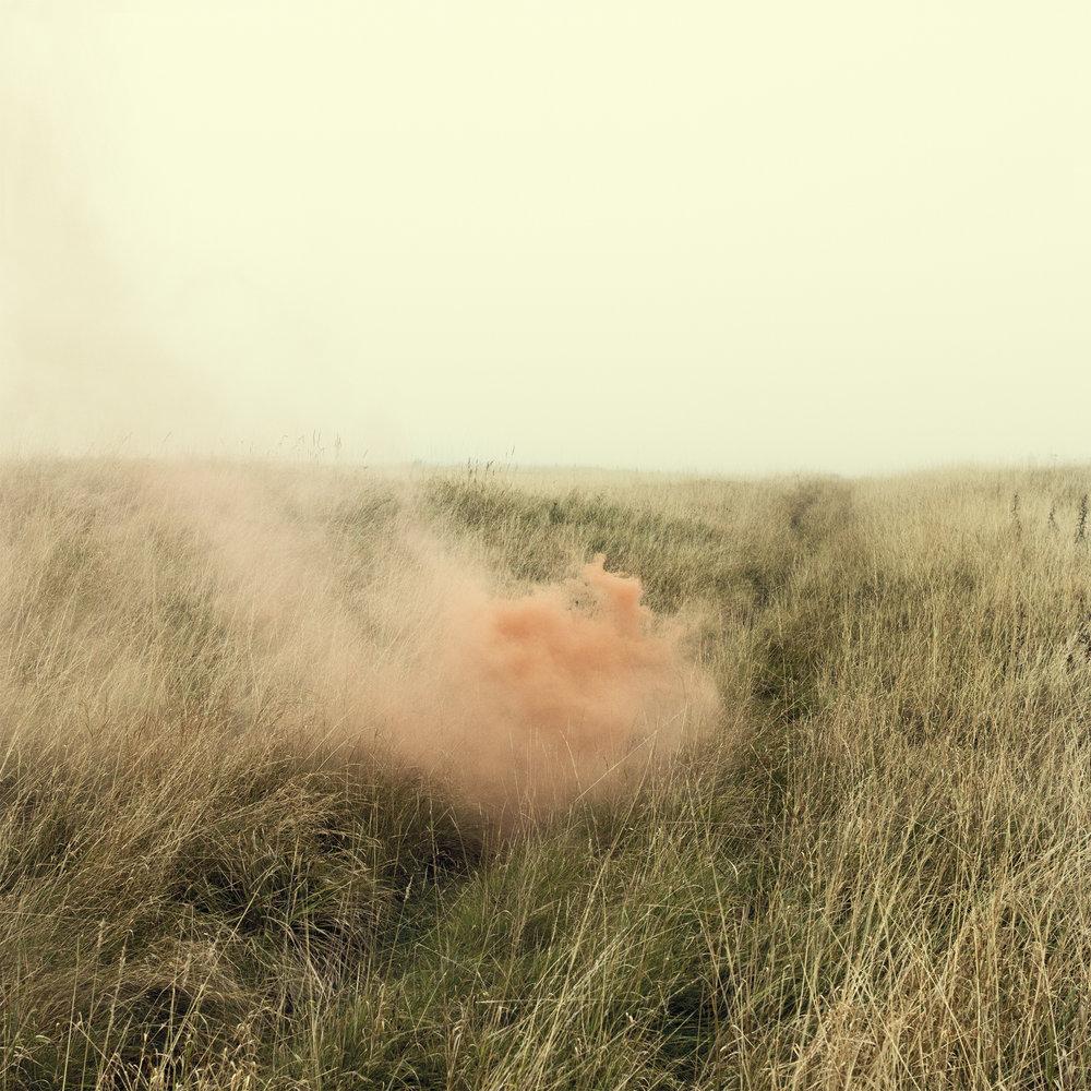 mist8.jpg