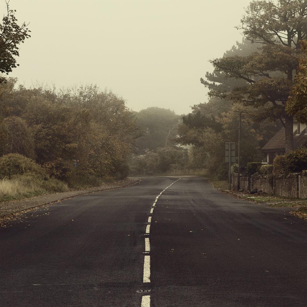 mist9.jpg