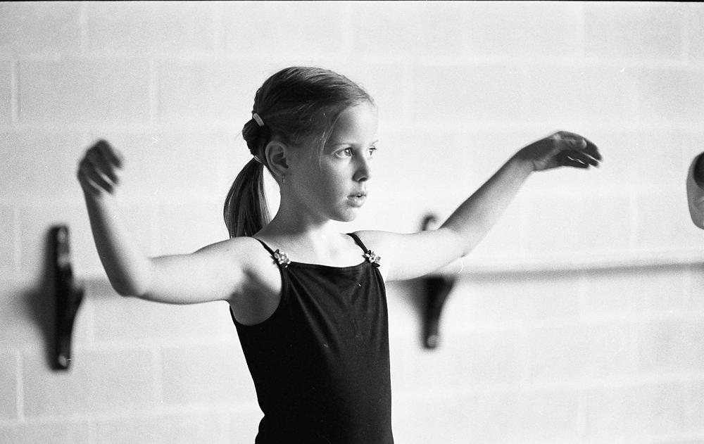 balletI.jpg
