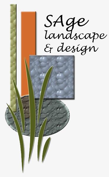 SAGE LANDSCAPE & DESIGN