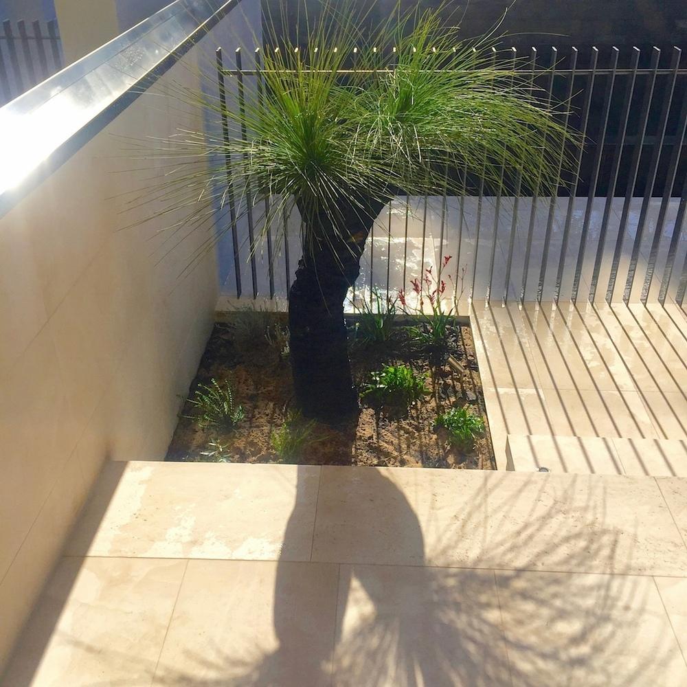 Soul Sister Garden Design 2
