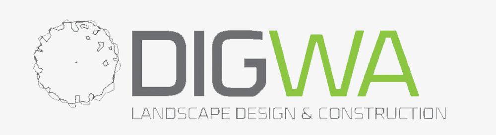 DigWA Perth landscape design WALDA