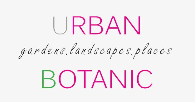 Urban botanic Perth landscape garden design WALDA 4