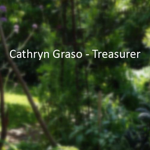 Cathy2.jpg