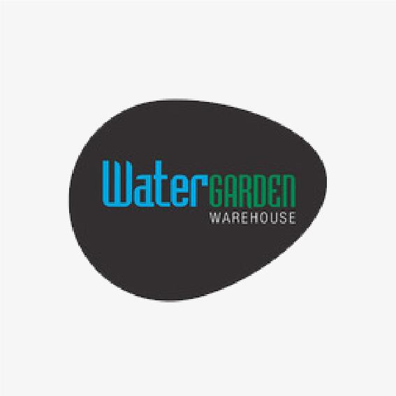 Watergarden.jpg