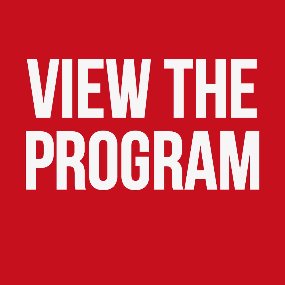 View-the-Program-Button-10.jpg