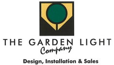 garden light company.png