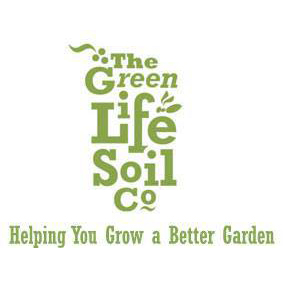 Green-Life-Soil-Co-logo.jpg
