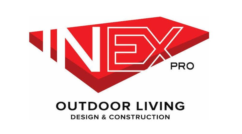 Inex pro.jpg