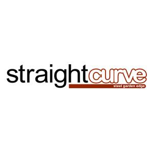 StraightCurve.jpg