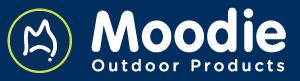 Moodie.png
