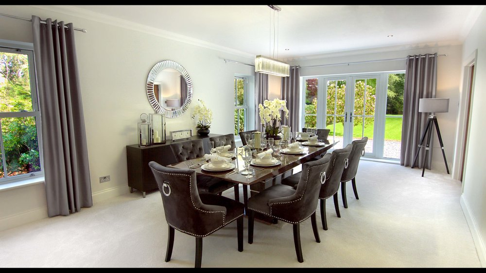 dining room photoshop 2.jpg