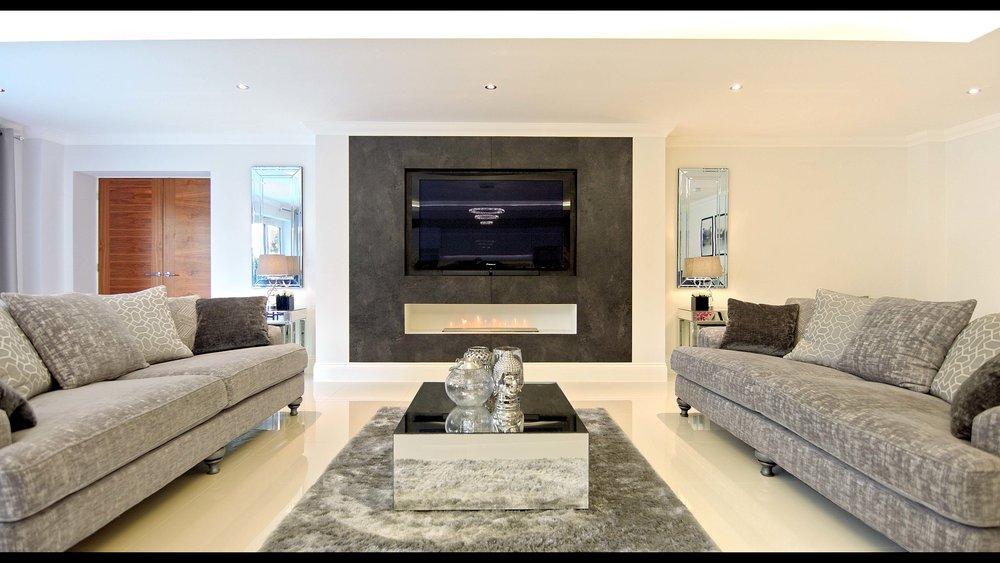 kitchen TV.jpg