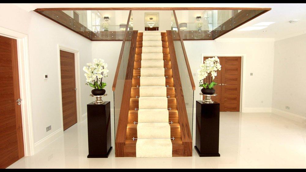 stairs - photoshop.jpg