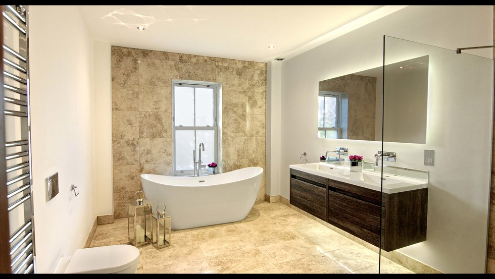 main bathroom - photoshop.jpg