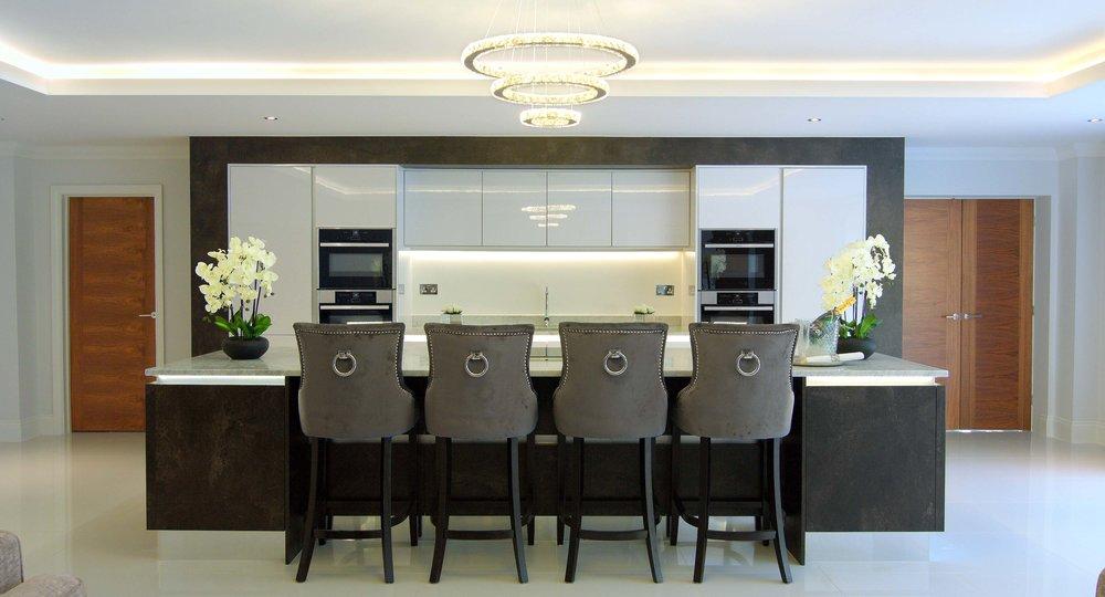 kitchen chairs.jpg