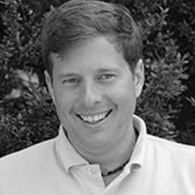 Chandler Van Voorhis   Managing Member, Green Trees