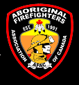 Aboriginal-Firefighters-Association.PNG