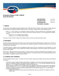CCMC-13565-thumbnail.png
