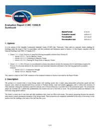 CCMC-13302-thumbnail.png