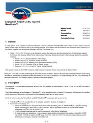 CCMC-13278-thumbnail.png