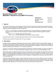CCMC 14038-R-thumbnail.PNG